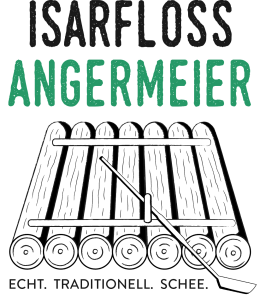 angermeier-floss-motiv